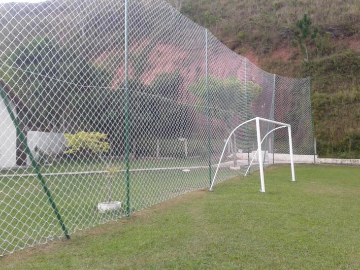 2bedcb930c onde-encontrar-rede-de-protecao-para-quadra-de-futsal - Redes de proteção  Ribeiro - redes de proteção em Bauru e Região
