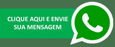 eb8eb0312b 2019 Redes de proteção Ribeiro - redes de proteção em Bauru e Região –  Todos os direitos reservados